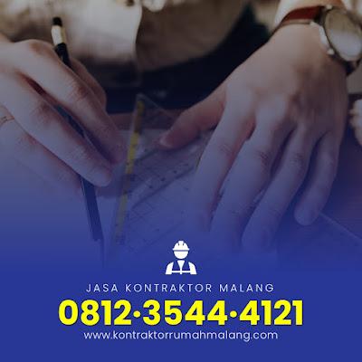 https://www.kontraktorrumahmalang.com/2020/11/jasa-tukang-bangunan-rumah-di-temas-batu.html