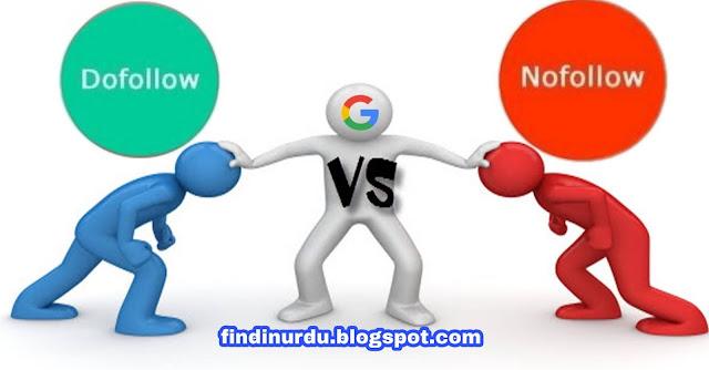 بیک لنک کیا ہے   backlink kiya hain  what is backlink in urdu