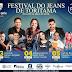 18ª Festival do Jeans de Toritama - PE 02 a 04 de Maio 2019