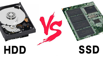 disco duro ssd vs hdd