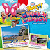 Apr18-May31: Nestlé Peraduan Mat Kool Gandakan Keriangan Contest: Win a family trip to Tokyo+Disneyland, LEGO toy set!