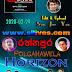 POLGAHAWELA HORIZON LIVE IN RATHNAPURA 2020-02-29