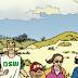 DSW zorgverzekeraar nog steeds als eerste met zorgpremie