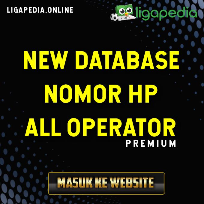 Jual Database Nomor HP Pemilik Mobil Mewah