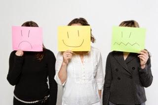 Pentingnya Kecerdasan Emosioanal untuk Meningkatkan Karir