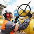 Companhia de Gás do Amazonas atenderá 10 mil clientes até 2023