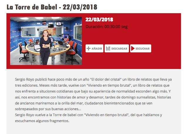 http://www.aragonradio.es/podcast/emision/169392/