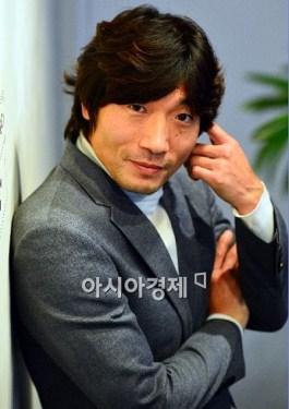 Akun Ig Hyun Bin Asli