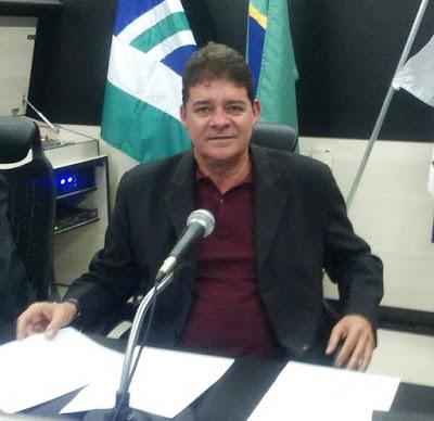 SURUBIM: Câmara de Vereadores devolve R$ 343 mil para Prefeitura