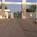 See The Conditions ASUU Gave For Resumption Of Normal Duties In LAUTECH