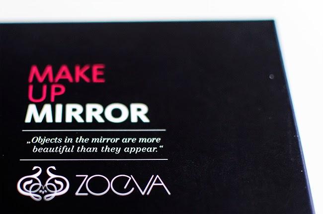 beauty-haul-beautyblogger-zoeva