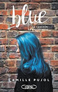 https://lacaverneauxlivresdelaety.blogspot.fr/2017/04/blue-la-couleur-de-mes-secrets-de.html