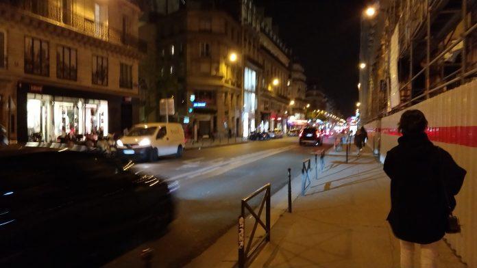 Toulouse : Leurs compagnes se font aborder par 2 inconnus, ils s'interposent et sont blessés à coups de couteau
