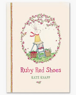 Clairey Hewitt: Children's Books that are keepers
