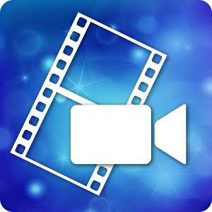 Doownload ActionDirector Video Editor 1.0.1  APK for Android