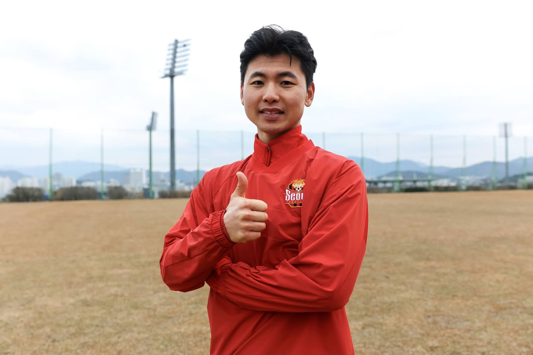 Park Jung-bin