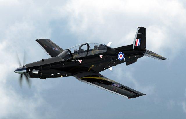 [Immagine: Beechcraft_to_provide_10_T_6C_Texan_II_t...40_001.jpg]