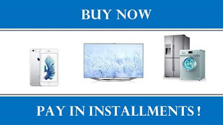 Odyssey capital electronic loans Kenya