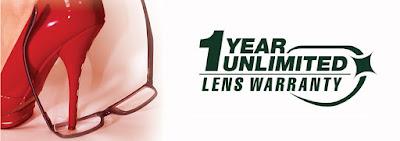 Pilihan Kacamata Berkualitas dan Pelayanan Terbaik di Optik Tunggal - Lensa Kacamata Bergaransi