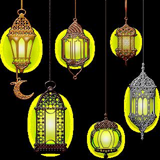 شائعة فتح المساجد في النصف الثاني من رمضان, فيروس كورونا المستجد