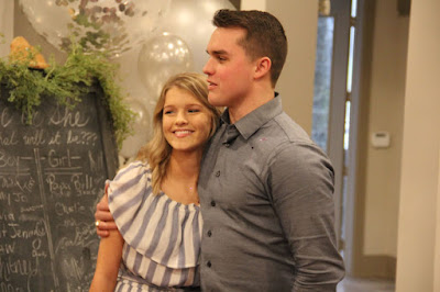 Bringing Up Bates new season