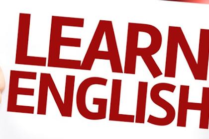 Aplikasi Belajar Bahasa Inggris Offline Berikut Jamin Anda Lancar Ngomong Inggris