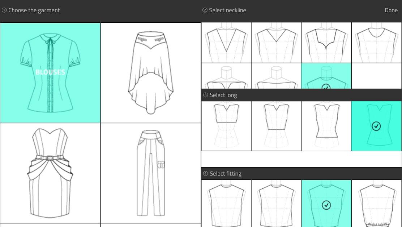 10 Aplikasi Desain Baju Kaos Free di Android dan PC 2021
