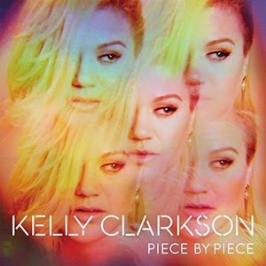 Kelly Clarkson-Piece By Piece (Deluxe Edition) 2015