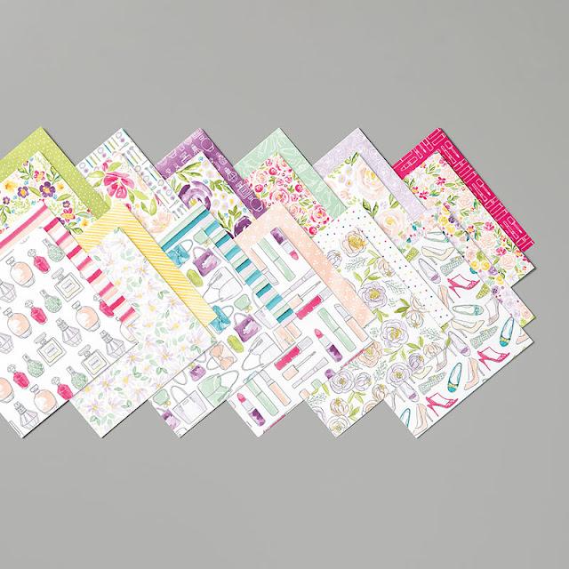 https://www.stampinup.com/ecweb/product/151319/best-dressed-6-x-6-15-2-x-15-2-cm-designer-series-paper?dbwsdemoid=2157916