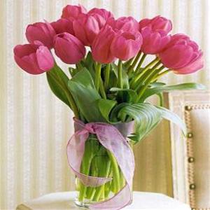Jual Bunga Rangkain Murah Di Blok M