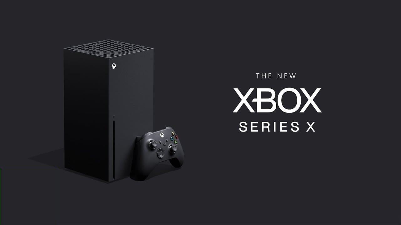 Xbox Series X سعر  Xbox One X  موعد نزول Xbox Series X  .Com Xbox One  Xbox One S  Xbox Store  Xbox games  Xbox X