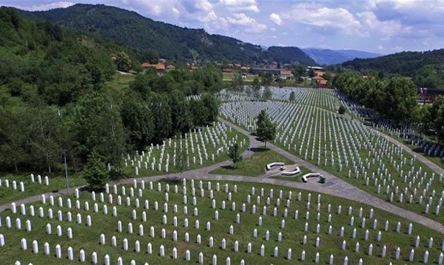 Organizovan odlazak 11. jula u Srebrenicu iz Plava i Gusinja