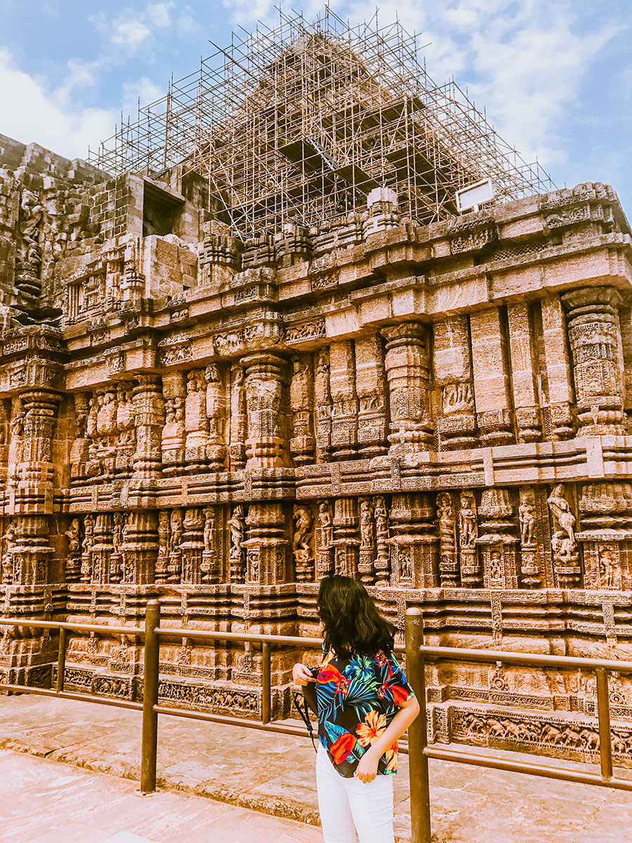 sun temple odisha,  odisha travel guide, konark sun temple orissa, India travel diary