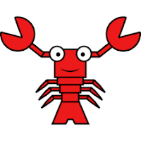 Get free code for codelobster php edition