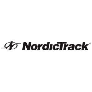 NordicTrack Coupon Code, NordicTrack.co.uk Promo Code