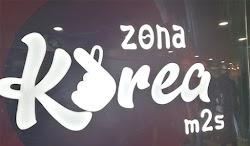 Zona Korea Creative Space, Tempat Nongkrong KPOP di Jakarta