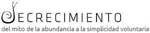 http://documentaldecrecimiento.com/