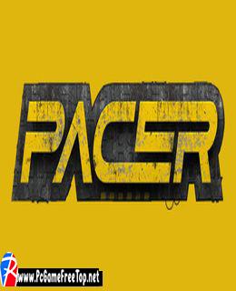 Pacer (Formula Fusion)