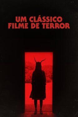 Um Clássico Filme De Terror Torrent Thumb
