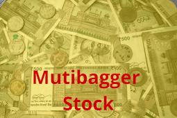 12 रुपये के इस शेयर ने निवेशकों को कर दिया मालामाल    Multibagger Stock
