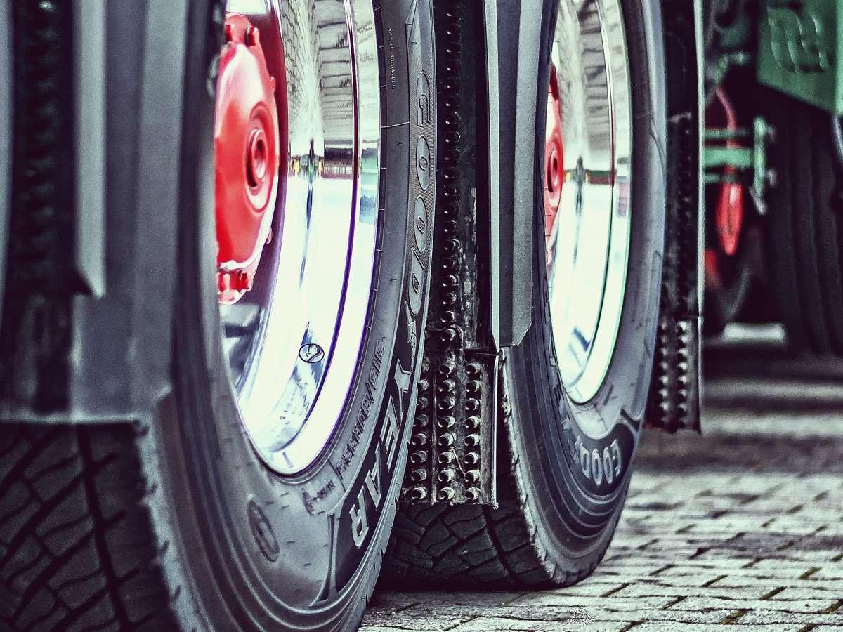 Страхование ответственности покупателя транспортного средства