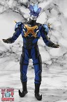 S.H. Figuarts Ultraman Tregear 13