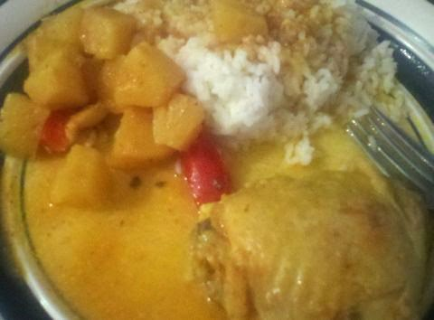 Sweet & Sour chicken recipe, how to make sweet and sour chicken, easy freezer meals, crock pot meal, slow cooker meals, a month of freezer meals