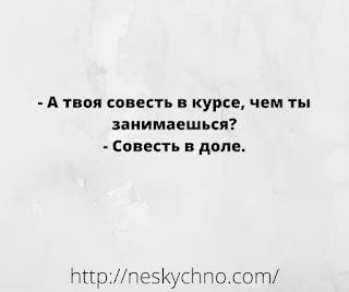 xassnjvj.png