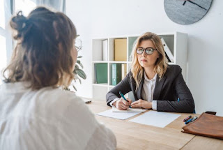 7 Tips Dan Langkah Proses Exit Interview
