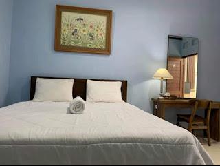 Guest House Rental Canggu Bali