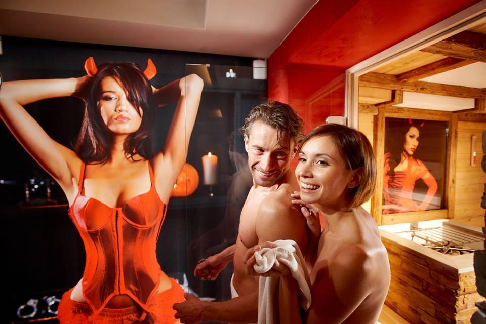so thai spa erotisk massage stockholm