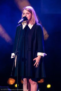 Weronika Bochat-Piotrowska