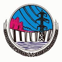 WAPDA Jobs 2021 Advertisement || water and power development authority jobs 2021