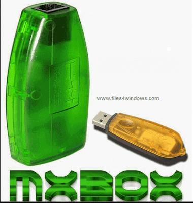 MxKey-HTI-Box-Download